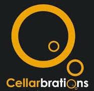 cellarbrations logo